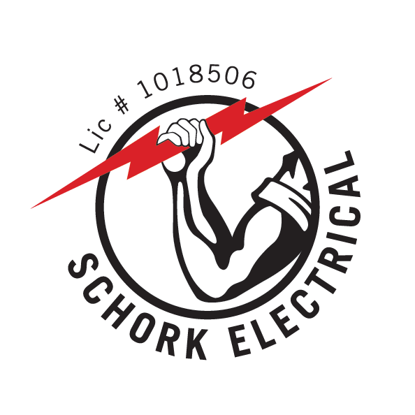 Schork Electrical Services