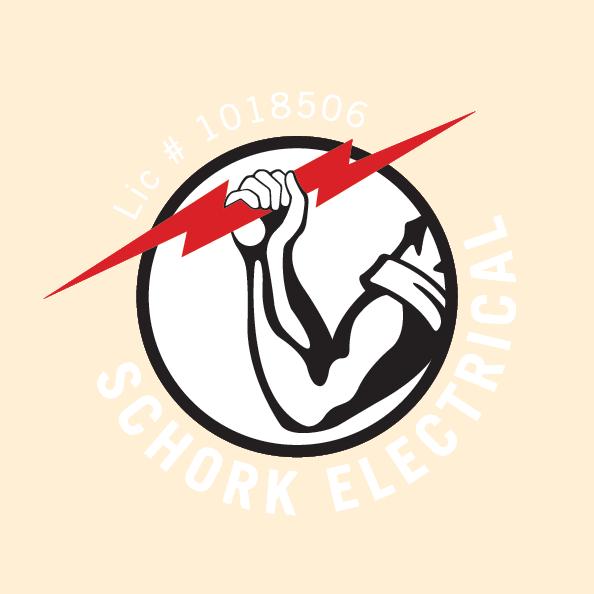 Schork Electrical Services | Redding Electrician