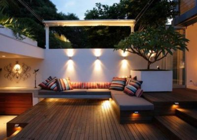 amusing-backyard-garden-designs-pictures-ideas-with-wall-ceiling-lamp-modern-contemporary-design-garden-lights-790x550-634x441
